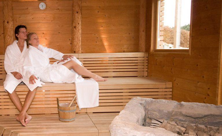 fin-sauna